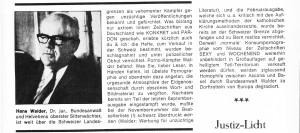 Walder, 1972 Porn