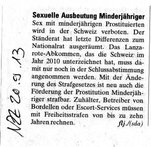 LanzParl13