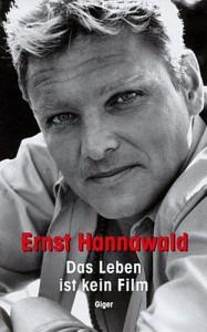 Hannawald