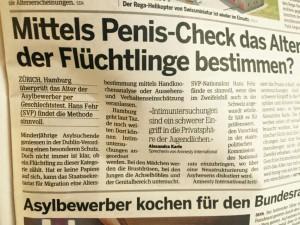 Penis-Check2015