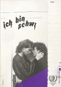 logschw1985